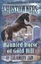 Ghostowners Series - Book Number Four